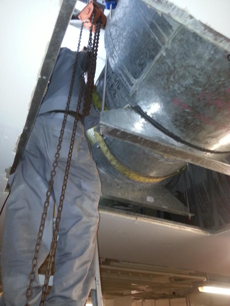 etech-mechanical-ventilation (6) – E-Tech Building Services