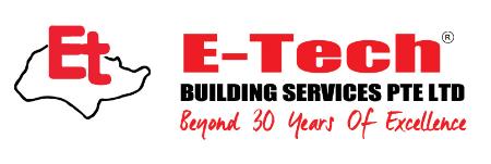 etechi20210336
