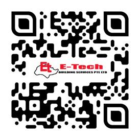 etechi20210337