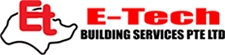 E-Tech Building Services